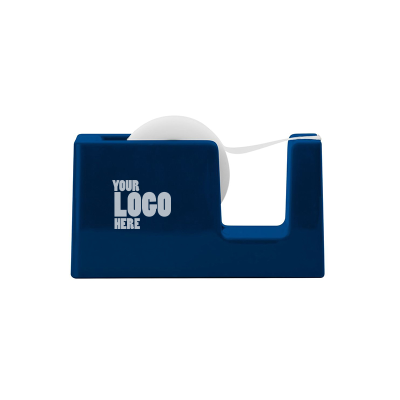 Tape Dispenser with your company logo