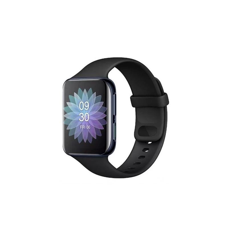 Smart Watch in bulk