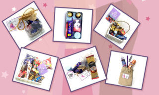 3. Order Women's Day Corporate Gifts in Bulk: