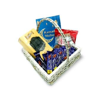 Ramadan Gift Pack