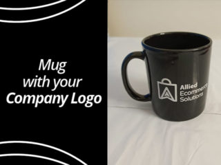 Mugs for Independent Contractors
