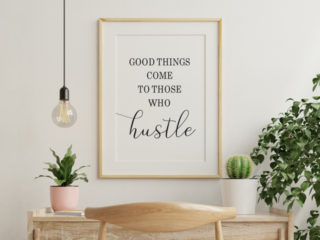Boss Day Office Decoration Ideas for Supervisor